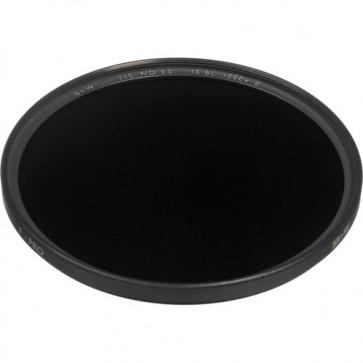 B+W 77mm F-Pro 110 Neutral Density 3.0 (10-Stop) Filter