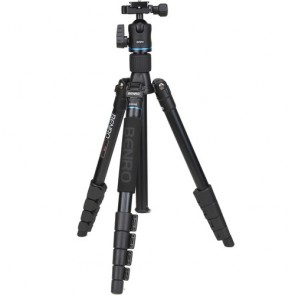 Benro iTrip IT25 Tripod Kit