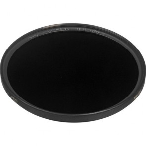 B+W 55mm F-Pro 110 Neutral Density 3.0 (10-Stop) Filter