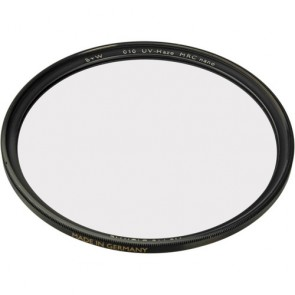 B+W 62mm XS-Pro Digital UV-Haze MRC nano 010M Filter