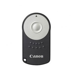 Canon RC-6 Wireless Remote Control for EOS Cameras