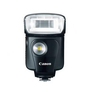 Canon 320EX Speedlite Shoe-Mount Flash