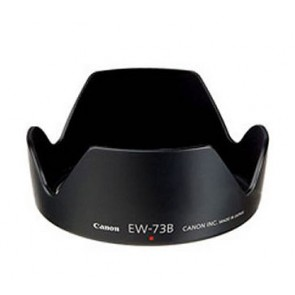 Canon EW-73B Lens Hood for 17-85mm f/4-5.6 IS EF-S Lens