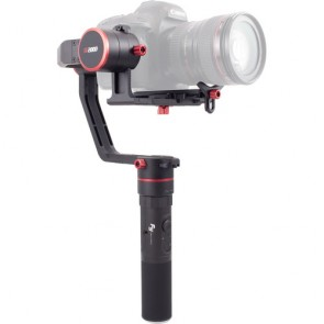 FeiyuTech α2000 3-Axis Single Handle Gimbal