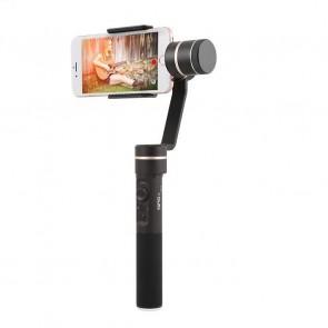 FeiyuTech SPG c 3-Axis Handheld Gimbal for Smartphones
