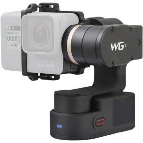FeiyuTech WG2 Wearable Gimbal for GoPro HERO5 & Session