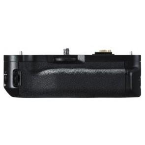 Fujifilm VG-XT1 Battery Grip for X-T1
