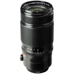 Fujifilm XF 50-140mm f/2.8 R LM OIS WR Fujinon Lens