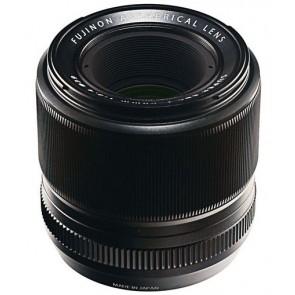 Fujifilm XF 60mm f/2.4 Macro Fujinon Lens