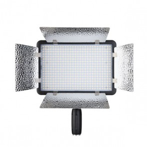 Godox LED500LRC 3300-5600K Video LED Light