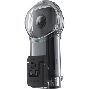 Insta360 Dive Case for ONE X Camera