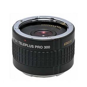 Kenko 2x Teleplus Pro 300 DGX for Canon