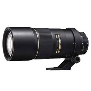 Nikon AF-S Nikkor 300mm f/4 D ED-IF Lens