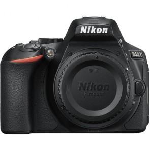 Nikon D5600 Camera Body