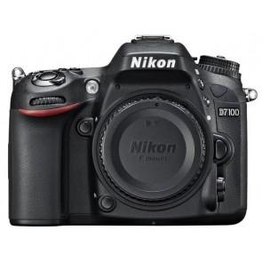 Nikon D7100 Camera Body