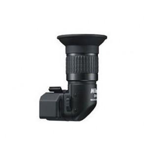 Nikon DR-6 Rectangular Right Angle Viewfinder