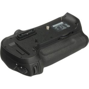 Nikon MB-D12 Multi-Power Battery Grip for Nikon D800/D800E