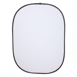 "Phottix Collapsible Diffuser (White) 150x200cm (59""x79"")"