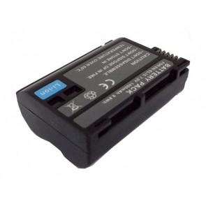 PowerSmart Battery - Replacement for Nikon EN-EL15