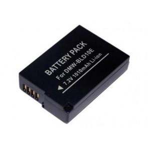 PowerSmart Battery - Replacement for Panasonic DMW-BLD10E