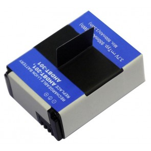 PowerSmart Battery - Replacement for GoPro HERO3
