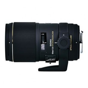 Sigma 150mm f/2.8 EX DG OS APO HSM Macro Lens for Sony