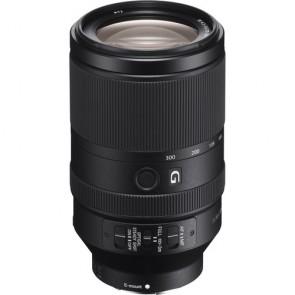 Sony FE 70-300mm F4.5-5.6 G OSS SEL70300G Lens