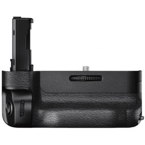Sony VG-C2EM Vertical Grip for α7 II, α7R II and α7S II
