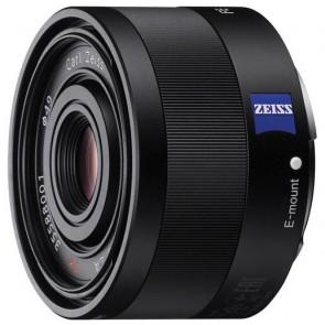 Sony 35mm f/2.8 Sonnar T* FE ZA Lens