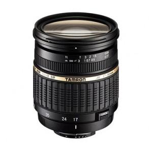 Tamron SP AF 17-50mm f/2.8 XR Di II LD Asp. Lens for Pentax