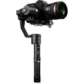 Zhiyun Crane Plus Handheld 3-Axis Gimbal