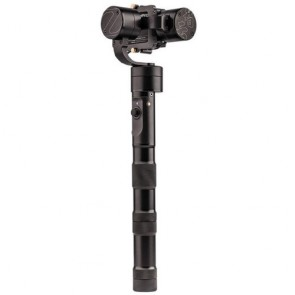Zhiyun Evolution 3-Axis Handheld Gimbal